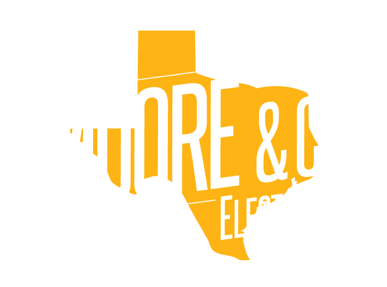 Home - Moore & Co Electric, LLC